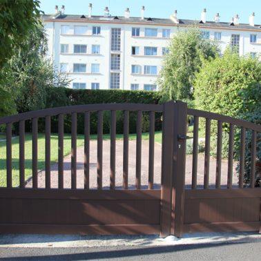 portail manuel